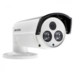 <div><b>1.3MP-DS-2CD2212-I5-EXIR Bullet Camera</b></div><div>